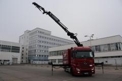 fuhrpark (69)