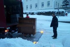 Klavier Erzgebirge 3