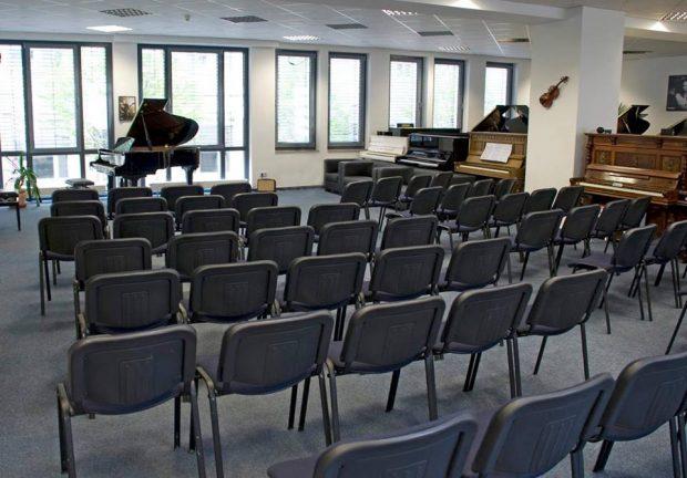 Klavierkonzert-pianelli